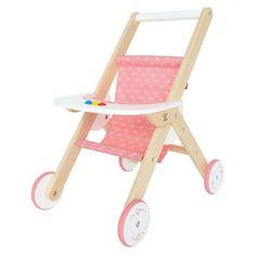 Kids Kit Baby Bug Potty /& Toilet Roll Holder Toilet Trainer 12-36m