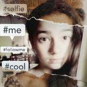 Selfieee *-*