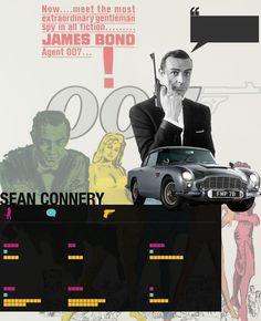 http://www.bbc.com/news/entertainment-arts-20026367 Prallax scrolling BBC News  James Bond: Cars, catchphrases and kisses