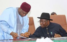 The Most Generous President Of Nigeria Since 1960 - Politics - Nigeria