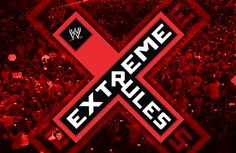 Watch WWE Extreme rules 26th April 2015 winner Full HD Video Prediction Free 1080p Sunday fight Rusev vs. John Cena, RKO vs. Seth Rollins , Big Show Vs Roman  #wwe #Extremerules #JohnCena #Romanreigns #Sethrollins