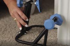 Spider Squat: Portable Squat Machine! Squat Machine, Squats, Spider, Sport, Spiders, Deporte, Sports, Squat, Squat Challenge