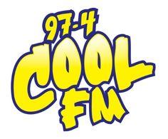 My favourite radio station