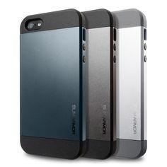 iPhone 5 Case Slim Armor