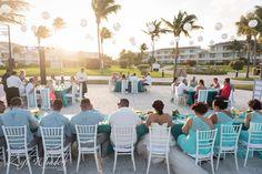Cancun Wedding Photographer   Wedding Venue   Mexico luxury beach destination wedding photography   Wedding reception   Wedding dinner party   Wedding location   Moon palace