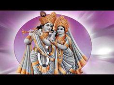 Bhagavad Gita   Chapter 1   Verse 31