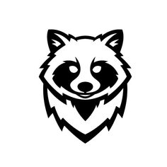 """Project by Jolan Wood from """"How To Design Sports Logos: Create Your Own Team Mascot"""""""
