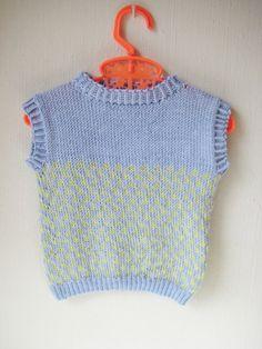 Crochet Top, Lime, Vest, Sweaters, Tops, Fashion, Moda, Lima, Fashion Styles