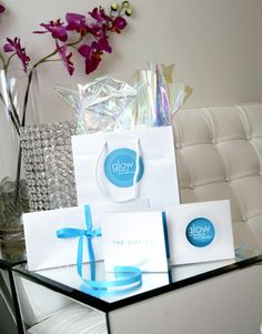 Spa Gift Certificates Spa Gift Card Savannah's Best Massage or Facial