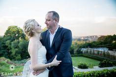 #weddingphotography #wedding #brideandgroom #romance #love #kaimara Bride Groom, Suit Jacket, Romance, Wedding Photography, Wedding Dresses, Fashion, Romance Film, Bride Dresses, Moda