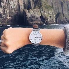Enjoy your weekend!  Use code 'happyhour' for 15% off at http://ift.tt/23blcUf  #art #watchesofinstagram #wiwt #wristwatch #style #watches #submariner #horology #ootd #instadaily #watchgeek #bracelet #watchporn #menswear #gentleman #instagood #mensfashion #luxury #watchmania #tattoos #timepiece #modern #elegant #contemporary #fashion #minimalist #wristshot by parrandco #rolex #submariner