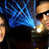 DJ Raj est de retour avec un second single de son album intitulé 'Nachdi'.    Sur le titre Nachdi on retrouve Bill Singh qui apporte sa touche punjabi. Le clip a été tourné par Plan B Productions.