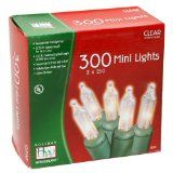 Noma/Inliten Holiday Wonderland Clear Green Wire Christmas Mini Light Set, 300 Count - Indoor String Lights - Home & Garden - Frequently updated comprehensive online shopping catalogs Multi Colored Christmas Lights, White Christmas Lights, Christmas Minis, Outdoor Christmas, Christmas Shopping, Miniature Christmas, Christmas Wedding, Christmas Trees, Diy Light Table