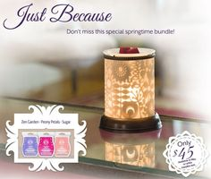 https://whatswarming.scentsy.us
