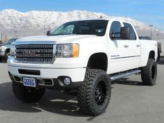 ... areaves0031 on Pinterest | Diesel Trucks, Dodge Rams and Lifted Trucks