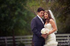Ashelynn Manor Wedding Photography : Allison & Will » AJH Photography