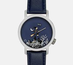 ≡ Sorcière 42 | les montres AKTEO