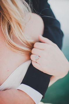 Wedding Planning Etiquette Part 1: Wedding Invites, Bridal Showers and Registries - Wedding Party