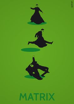 Who can forget the Matrix, which changed the world of cinema. So, to bring it back to life, we are bringing you amazing The Matrix Poster Collection. Best Movie Posters, Minimal Movie Posters, Minimal Poster, Movie Poster Art, The Matrix Movie, Man In Black, Best Action Movies, Alternative Movie Posters, Sci Fi Movies