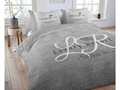 Luxusná spálňa s posteľnými návliečkami Comforters, Blanket, Luxury, Furniture, Home Decor, Style, Creature Comforts, Swag, Quilts