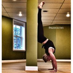 Follow your bliss and the universe will open doors for you where there were only walls. Joseph Campbell #bliss #yoga #yogagirl #yogaeverydamnday #yogacocktailfitness #igfitness #igyoga #livethelifeyoulove #liveyouryoga #fitchicks #fitnessgirls #fitgirls #yoga2015 #fitspiration #fitnessmotivation #fitfam #fitness #inversion #hollowback #ccy #fellspoint #baltimore #maryland #stretchyouryoga #vinyasa #inspire