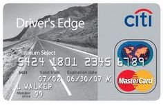 axis credit card emi options