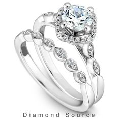 Diamond jewellery wholesalers and specialists in wedding rings, engagement rings, diamond jewellery and gold jewellery. Order SA diamonds online now. Wedding Sets, Wedding Bands, Cool Wedding Rings, Couple Rings, Halo Engagement Rings, Wholesale Jewelry, Beautiful Rings, Jewelry Gifts, Jewellery