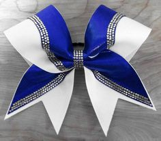 CHEER Double Up, tcs colors