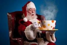 Pictures of Real Santa Claus and big coffee cup Coffee Cup Photo, Big Cup Of Coffee, I Love Coffee, Brown Coffee, Coffee Girl, Coffee Lovers, Coffee Cafe, Coffee Drinks, Coffee Shop
