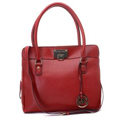 Michael Kors Outlet Hamilton Simple Large Red Totes Keeps You Unique In Any Occasion, Welcome To Purchase! Michael Kors Clutch, Outlet Michael Kors, Cheap Michael Kors, Handbags Michael Kors, Michael Kors Hamilton, Michael Kors Jet Set, Mk Handbags, Chanel Handbags, Leather Handbags