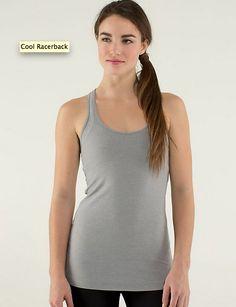 Heathered Medium Grey w/ Light Flare stitching size 4