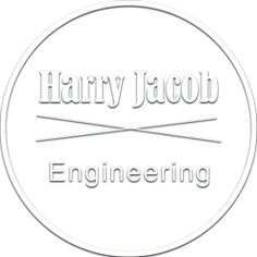 Engineering Club Embosser picture