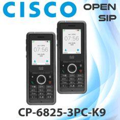 Tanzania, Kenya, Business Requirements, Dubai Uae, Congo, Telephone, Uganda, Phone