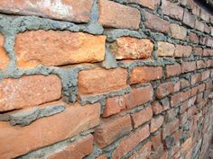 How to Reuse Old Brick | Hunker