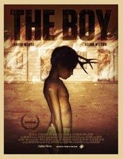 """Watch """"The Boy (2016)"""" Online, In the film, Greta (Cohan), a young American woman looking to escape a troubled past, takes a job in a small England village as a nanny for a wealthy couple's 8-year-old son while they take a long vacation. She arrives at the remote manor to discover that things are not quite right."""