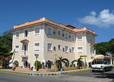 Hotel Dos Mares Varadero Cuba Travel Network Hotel Bookings. Book #CubaHotels in all #Cuba online now and save up to 40% at http://cubatravelnetwork.net