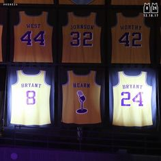 New post on Basketball Is Life, Basketball Legends, Magic Johnson Lakers, Best Nba Players, Kobe Bryant Pictures, Kobe Bryant 24, Kobe Bryant Black Mamba, Nba Playoffs, Los Angeles Lakers