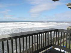 North Coast Village Vacation Rental - VRBO 349114 - 2 BR Oceanside Condo in CA, 'True Oceanfront' North Coast Village Beach Cottage New Remodel 2 Bd/2 BA