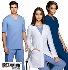 404df0a9c94 Medical Nursing Uniform Store, Medical Scrubs Store, Labcoats. Staff  Uniforms ...