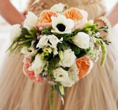 Are you a classic, modern, DIY, platinum, rustic, edgy bride? Take this quiz to find out your style!