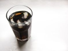 Essen mit Chemie Folge E-150: Zuckerkulör