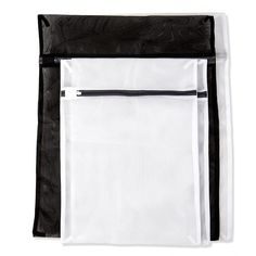 Laundry Bags by Bag Sito