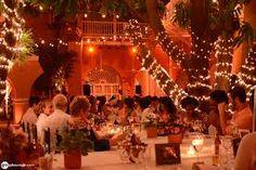 Image result for matrimonios cartagena