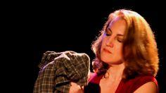 Film Still Film Stills, Grief, Dance, Concert, Fall, Women, Dancing, Autumn, Fall Season