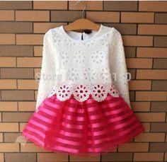 Ucuz Doğrudan Çin Kaynaklarında Satın Alın: kız elbiseBoyutu: 100-110-120-130-140Uygun sezon: yazRenk: white+roseUygun 3-7 yaş eski büyüme 90-130 cmNakliye:1: ücretsiz nakliye çin yazılan parsel.2: seçebilirsiniz ems, ups, DHL ekspres kargo. Am