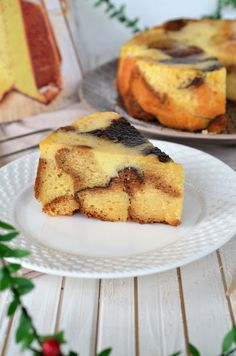 Lidl, Easy Desserts, Cornbread, French Toast, Deserts, Muffin, Breakfast, Ethnic Recipes, Christmas