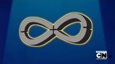 Infinity Ben 10