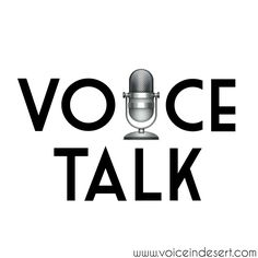 """Voice in the Desert is back on the air! Instead of weekly, hour-long radio shows I'll now be doing shorter segments called Voice Talk. I'll still be talking about news, current events, and religion so you won't want to miss it! Take a listen to the very first Voice Talk on """"The Rise of Palestinian Violence in Israel"""" by clicking the link below!  #audio #radio #VoiceTalk #fightagainstterrorism #istandwithisrael #amisraelchai #listen #tunein #voiceinthedesert"""