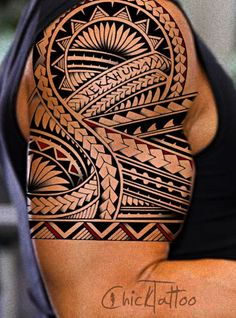 Maori Tattoo And It39s A Turtlewhat Could Be More Perfect Now I with regard to The Most Awesome   Maori Tattoo intended for Tattoo Art