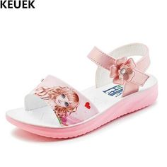 Baby Princess Shoes  abe8a79e2